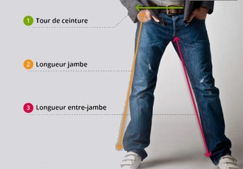 guide_taille_bas.jpg