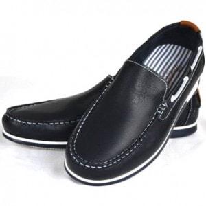 chaussure bateau savoir les choisir porter et entretenir. Black Bedroom Furniture Sets. Home Design Ideas